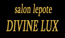 SALON LEPOTE BEAUTY LINE J&M Pancevo