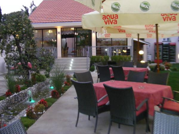 RESTAURANT DESETKA Restaurants Pirot - Photo 1