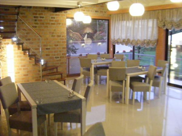 RESTAURANT DESETKA Restaurants Pirot - Photo 6