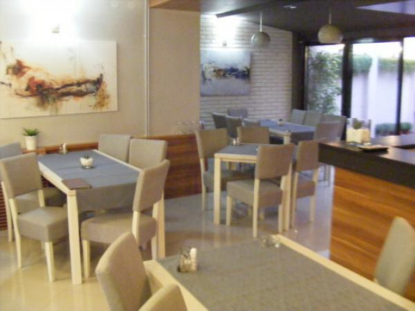 RESTAURANT DESETKA Restaurants Pirot - Photo 7