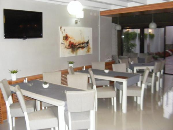 RESTAURANT DESETKA Restaurants Pirot - Photo 9