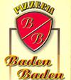 RESTAURANT PIZZERIA BADEN BADEN Delivery Pancevo