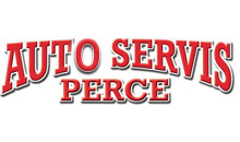 CAR SERVICE PERCE Loznica