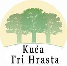 KUĆA TRI HRASTA Seoska domaćinstva, seoski turizam Gornji Milanovac