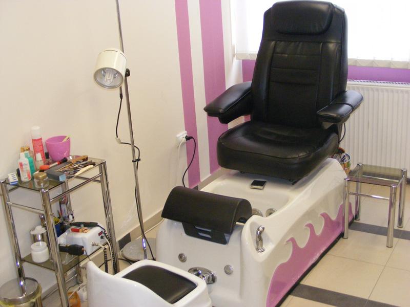 DERMATOLOŠKA ORDINACIJA BEBA Dermatovenerološke ordinacije Kragujevac