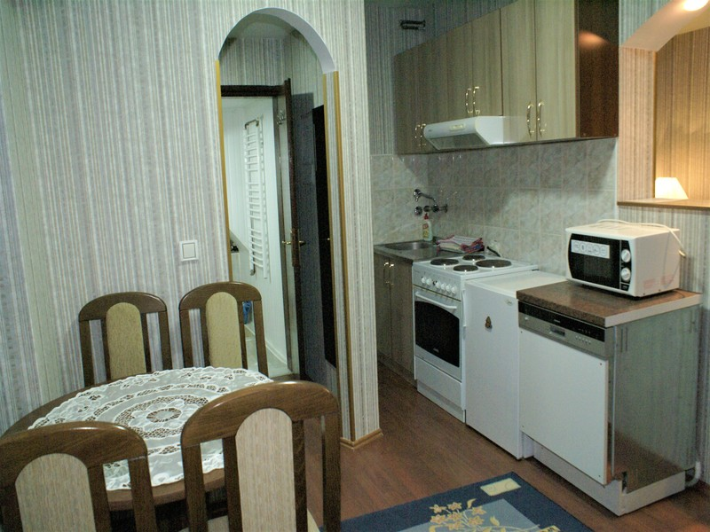 VILLA GOLUBAC Apartments Divcibare - Photo 9