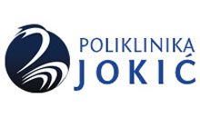 POLIKLINIKA TTA - JOKIĆ Poliklinike Valjevo