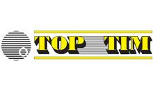 TOP TIM DOO Kancelarijski materijal Valjevo