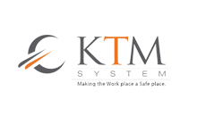 KTM SYSTEM Consulting Leskovac