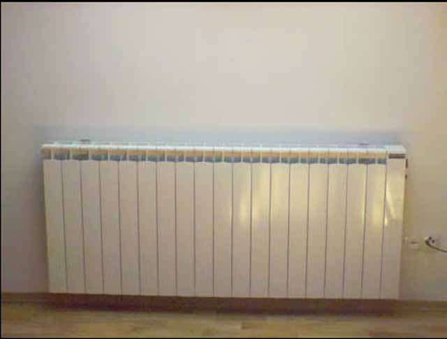 SANDZAK GREJANJE Central heating Novi Pazar - Photo 2