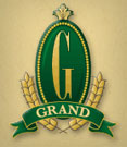RESTORAN GRAND & IRISH PUB