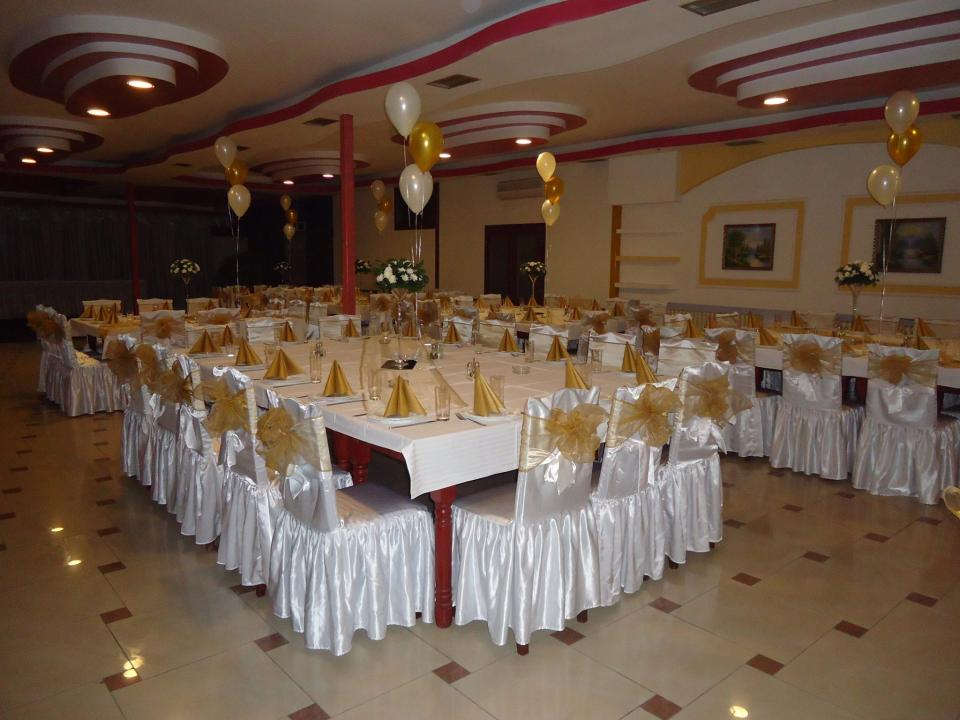 ANDJELIN SAN (EX SAINT SAVA) Restaurants for weddings Sid - Photo 5