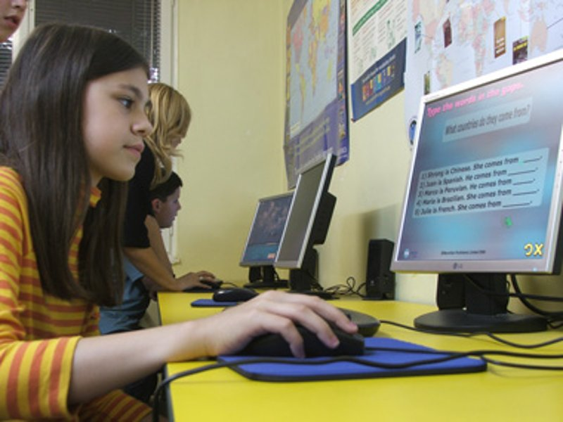 PENGUIN ENGLISH Language schools Jagodina - Photo 2