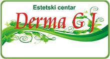 DERMATOLOŠKA ORDINACIJA DERMA G J Specijalističke ordinacije Novi Sad