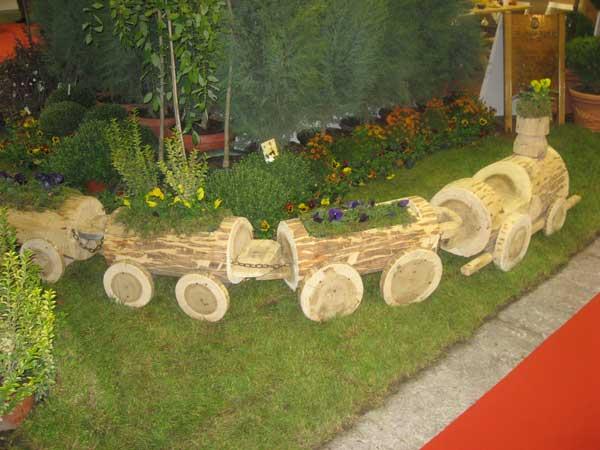 EKSTRA HUMUS Proizvodnja đubriva Gornji Milanovac