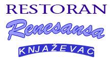 RESTORAN RENESANSA Sale za iznajmljivanje Knjaževac