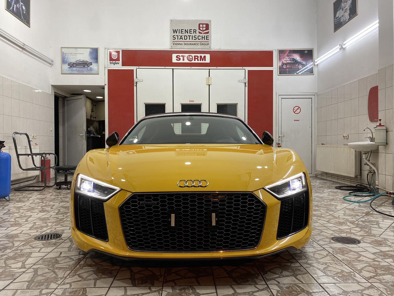 CC MUMDZIC TAXI services Novi Pazar - Photo 3