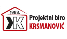 PROJECT OFFICE KRSMANOVIC Valjevo