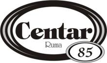 PGKF CENTER 85 Car locksmiths Ruma