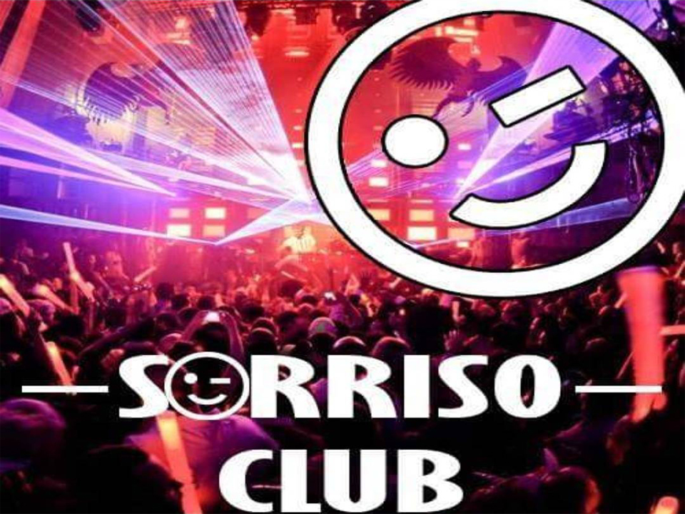 RESTAURANT CLUB SORRISO Bars and night-clubs Cacak - Photo 9