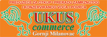 UKUS COMMERCE