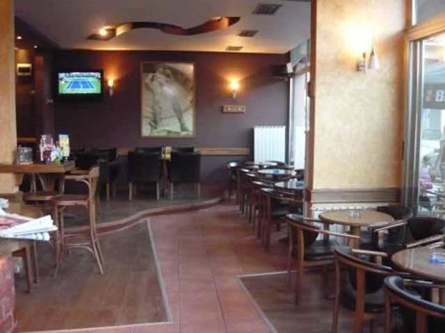 ТРИМ Кафе барови и клубови Горњи Милановац
