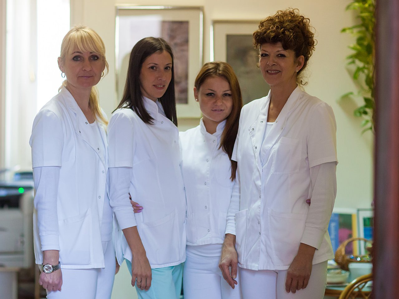 AKUMED SURGERY FOR ACUPUNCTURE THERAPY AND BIORESONANCE Specialist clinics Subotica - Photo 8