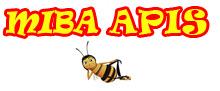 MIBA APIS - PROIZVODNJA PČELARSKOG PRIBORA I OPREME Pčelarstvo Novi Sad