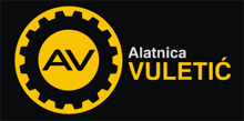 TOOLWORKSHOP VULETIC Sremska Mitrovica