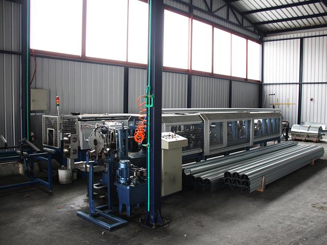 DUAL Aluminijum i PVC Arilje
