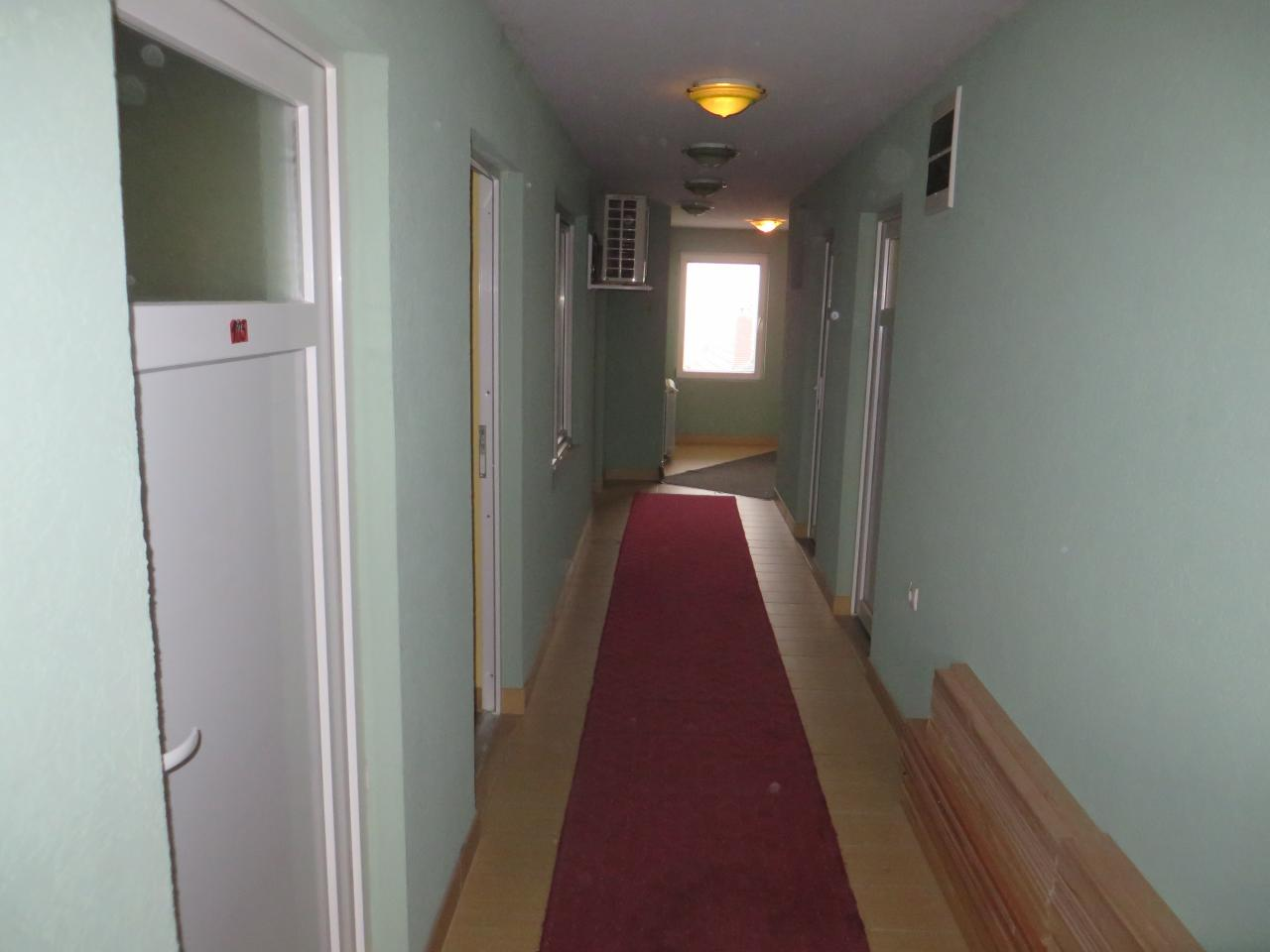 ACCOMMODATION DVOR Accommodation Smederevo - Photo 3