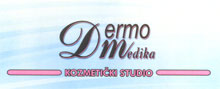 BEAUTY CARE SALOON DERMO MEDICA Kraljevo