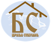 APARTMENTS BRACA SEKULIC