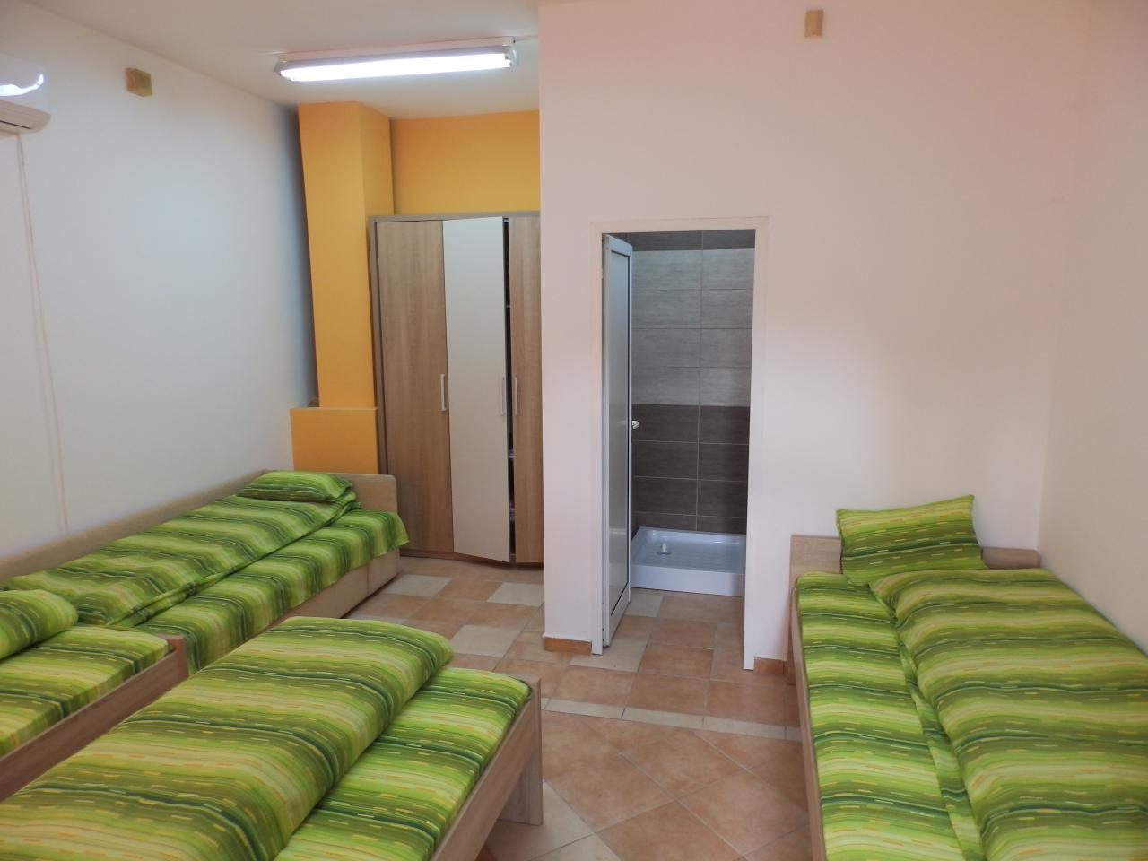 ROOMS FOR RENT - SPORT HOUSE KOD CAKINA Accommodation Sabac - Photo 1