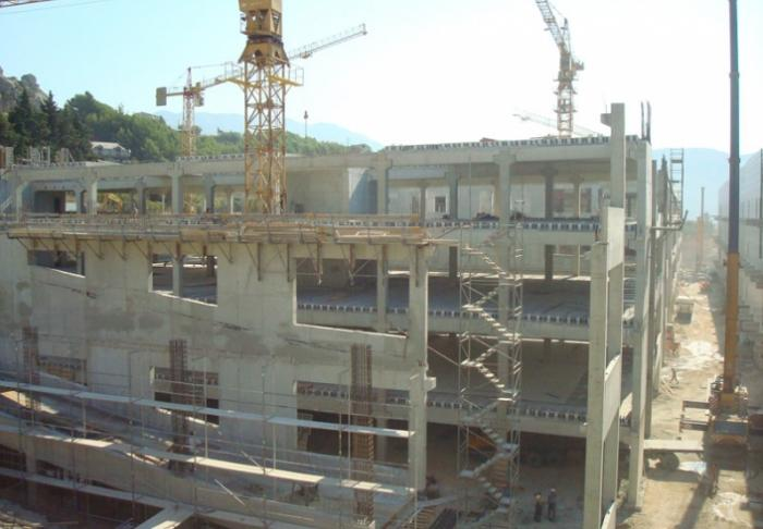 KOL KOP Construction companies and services Jagodina - Photo 5