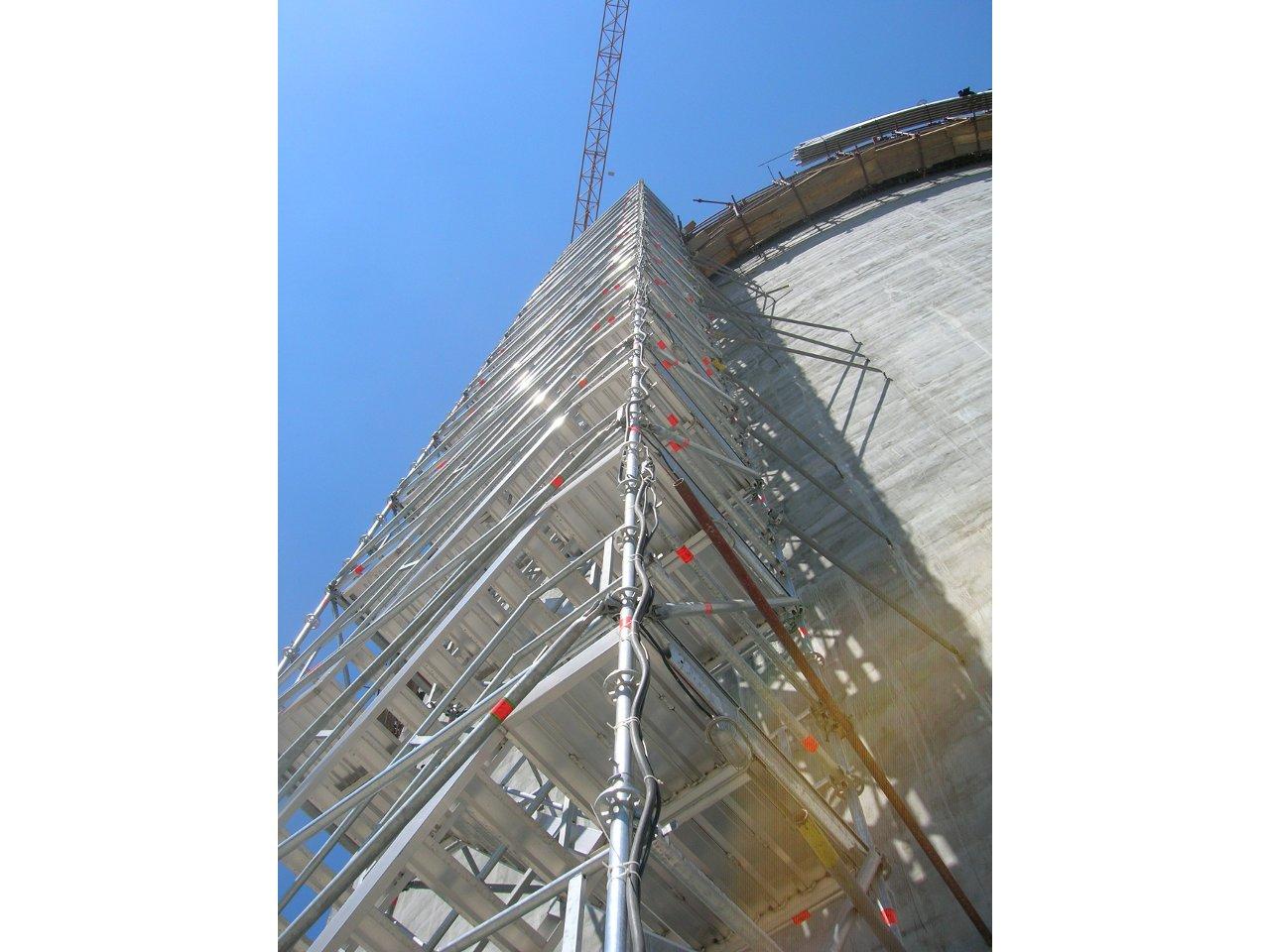 PROMONT DOO Građevinske firme i usluge Beočin