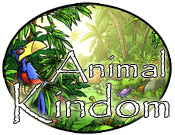 ANIMAL KINGDOM Pozega