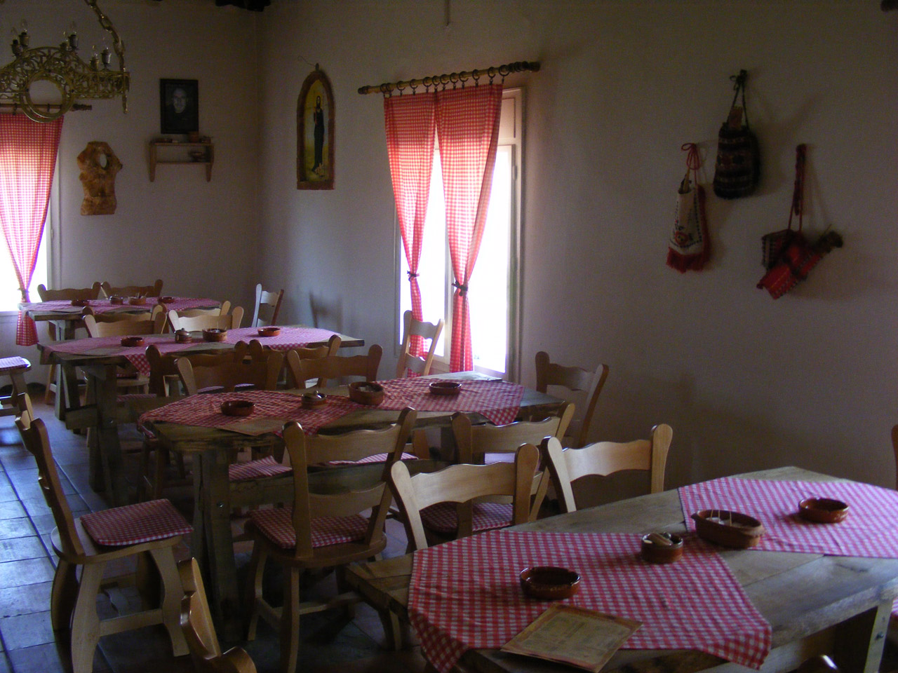 VILA BEBA Motels Zajecar - Photo 5