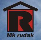 MK RUDAK Montažne kuće Ivanjica