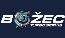 TURBO SERVIS BOŽEC ČAČAk Servisi turbokompresora Čačak