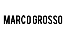 MARCO GROSSO Ivanjica