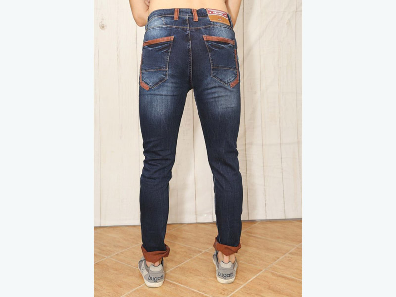 AS KISS JEANS Wholesale and clothes manufacture Novi Pazar - Photo 8