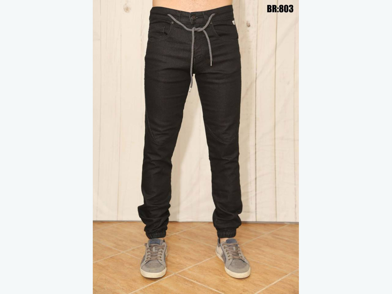 AS KISS JEANS Wholesale and clothes manufacture Novi Pazar - Photo 9