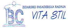 VITA STIL Enterijer - uređenje Požarevac