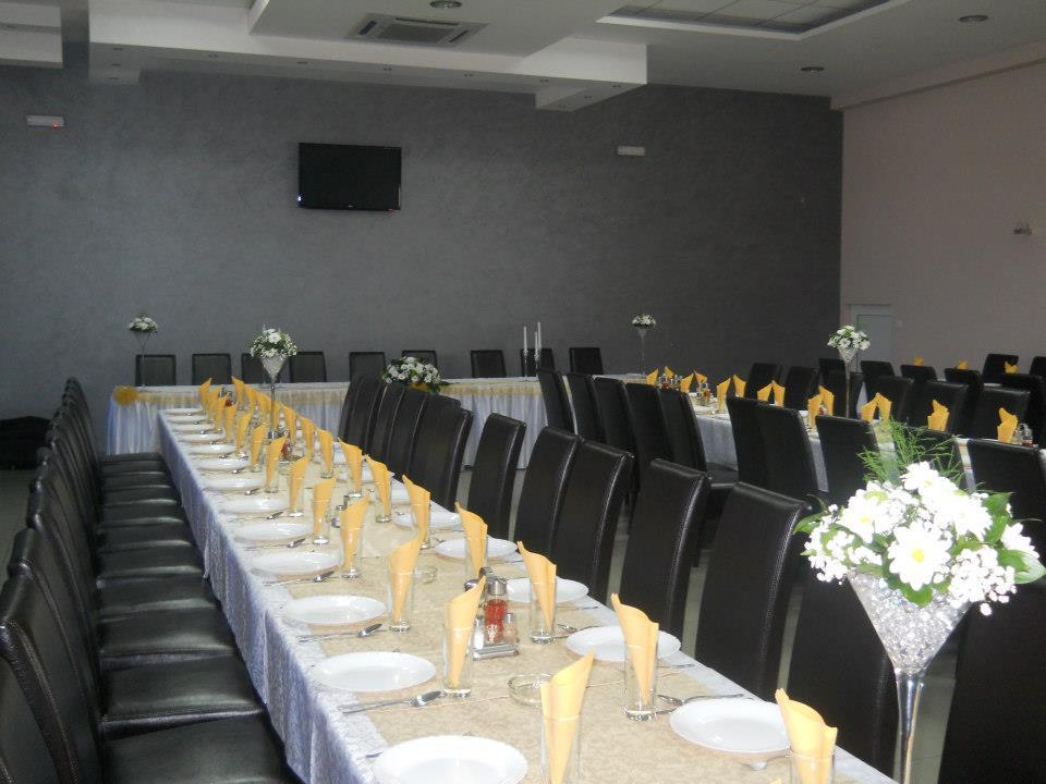 RESTAURANT KALE Restaurants Lazarevac - Photo 4
