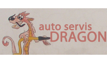 AUTO SERVIS DRAGON Novi Sad