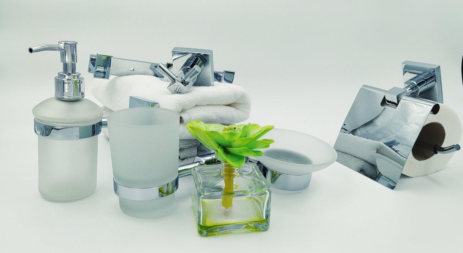 АQУА ПРОМЕТ Д.О.О. Купатила, опрема за купатила, керамика Јагодина