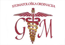 STOMATOLOŠKA ORDINACIJA GM