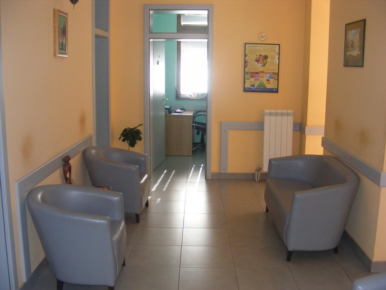 POLIKLINIKA INTERMEDIC Doctors offices Valjevo - Photo 3