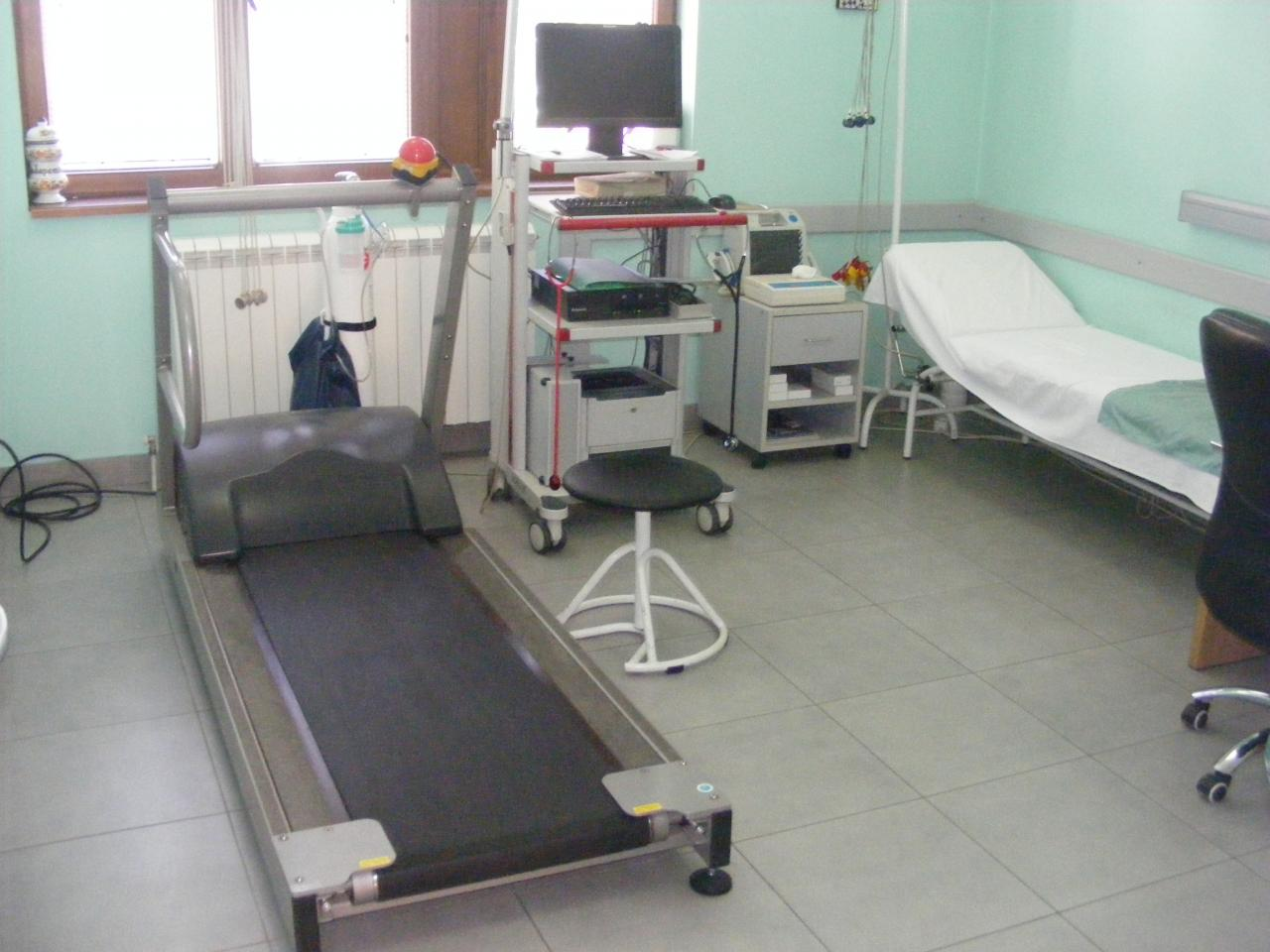 POLIKLINIKA INTERMEDIC Doctors offices Valjevo - Photo 4